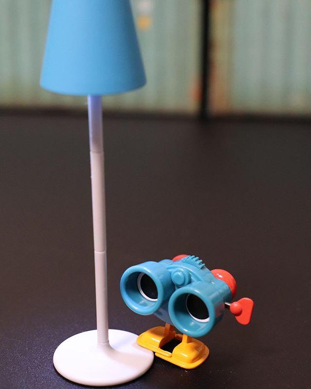 今日はゆっくりまったりしましょー(о´∀`о)#一眼レフ#ファインダー越しの私の世界#フィギュアーツ写真部#figma#オモ写#フィギュアーツ #toysphoto #toysphotography #figure #igmacro #toyartistry_and_beyond #toysyndicate #toyoutsiders #toyphotoawards #toycollective #geek #toysyn #toys #collectibles #toyphotoawards #toy #actionfigure #toys4life #articulatedcomicbookart #toyplanet #6D2 #デジラマ #オモ写で遊ぼ!