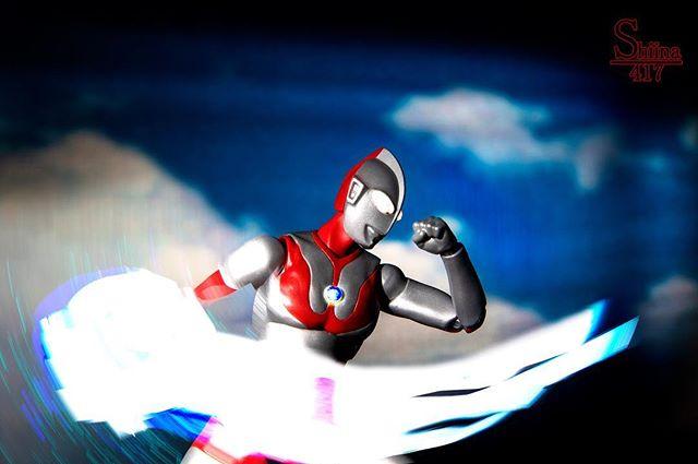 ウルトラマンファイティグエボリューションは名作ですわー(о´∀`о)#ウルトラマン#ファイティグエボリューション#FE#オモ写#一眼レフ#ファインダー越しの私の世界#フィギュアーツ #フィギュアーツ写真部#figma#フィギュアーツ #toysphoto #toysphotography #figure #igmacro #toyartistry_and_beyond #toysyndicate #toyoutsiders #toyphotoawards #toycollective #geek #toysyn #toys #collectibles #toyphotoawards #toy #actionfigure #toys4life #articulatedcomicbookart #toyplanet #6D2 #デジラマ #オモ写で遊ぼ!
